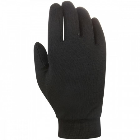 JOHAUG - WIN LINER GLOVE, innervanter dame