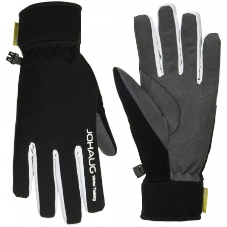 JOHAUG - WIN Touring Glove