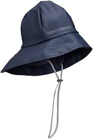 Southwest Hat - Navy